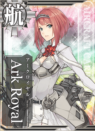 Ark Royal Card.png