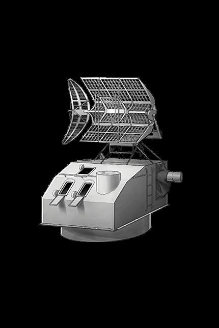 GFCS Mk.37 307 Equipment.png