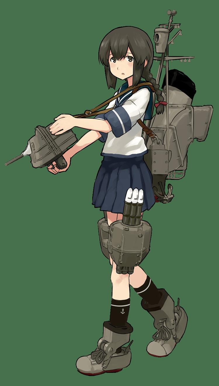 Isonami