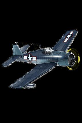 F6F-3N 254 Equipment.png
