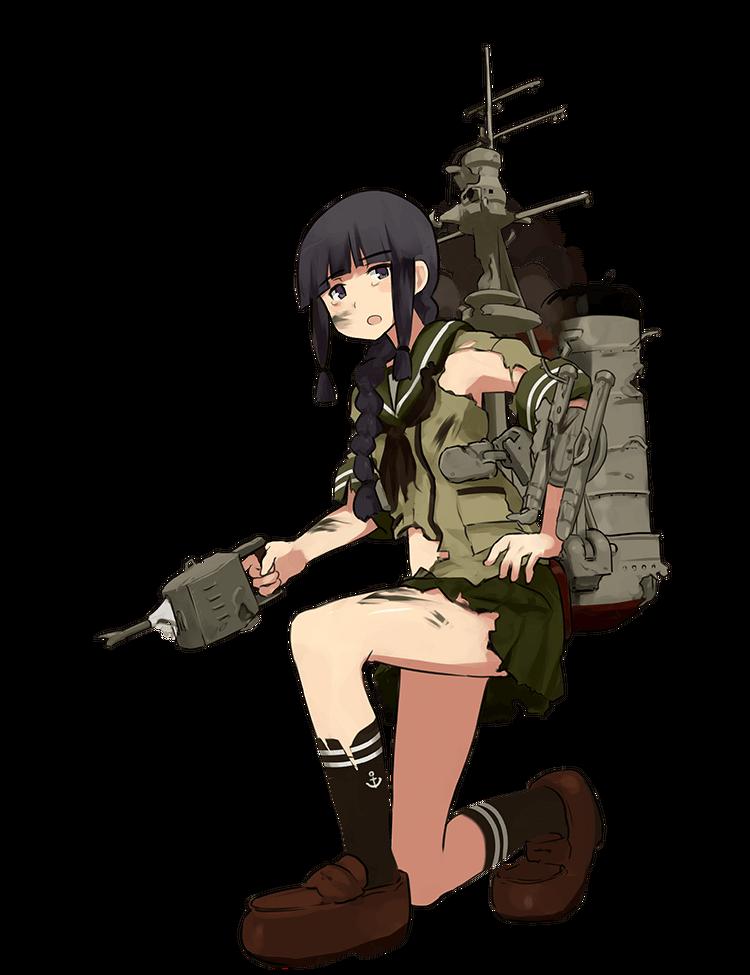 Kitakami Full Damaged.png