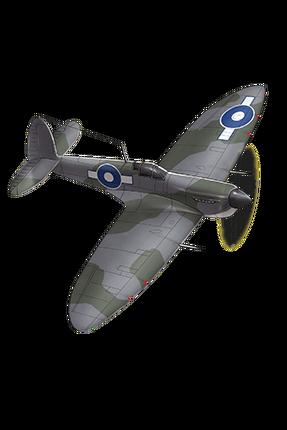 Seafire Mk.III Kai 252 Equipment.png