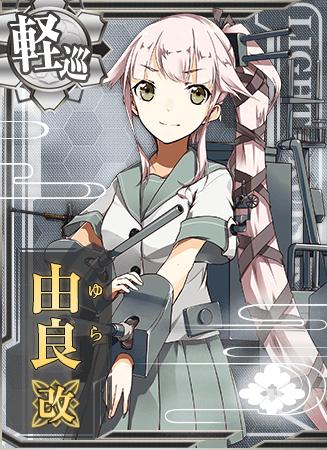 Yura Kai