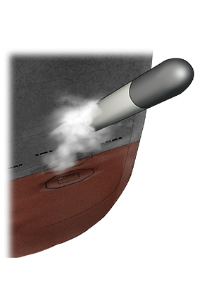 53cm Bow (Oxygen) Torpedo Mount 067 Equipment.png
