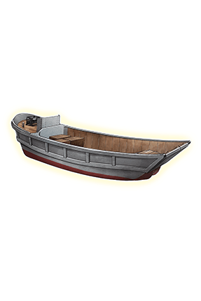 Toku Daihatsu Landing Craft 193 Equipment.png