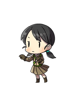 Type 96 Fighter Kai 228 Character.png