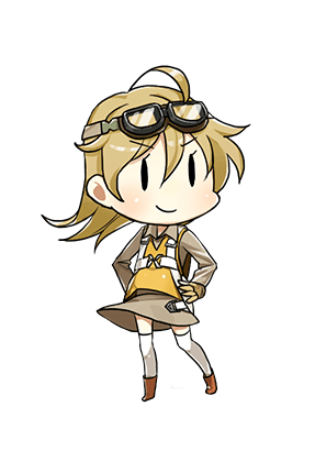 F6F-3 205 Character.png