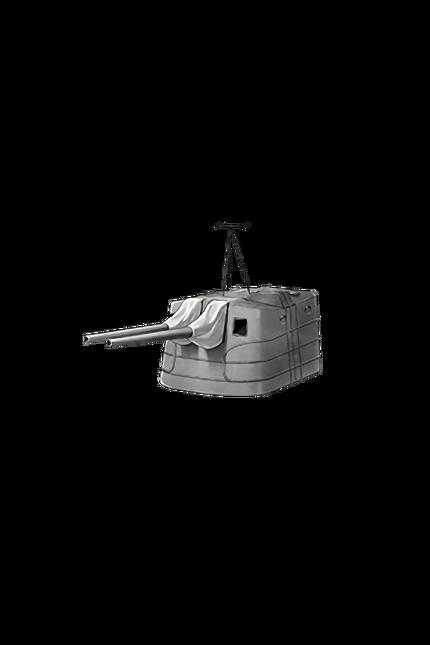 12.7cm Twin Gun Mount Model A Kai 2 294 Equipment.png
