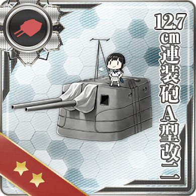 12.7cm Twin Gun Mount Model A Kai 2 294 Card.png