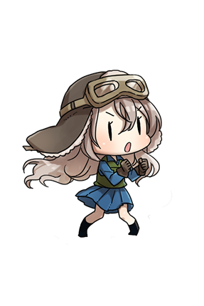 Ro.44 Seaplane Fighter 164 Character.png