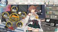 "KanColle (HTML5 Mode) - Rainy-Summer 2020 Event E-6 Hard ""Lycoris Princess"" Last Dance"