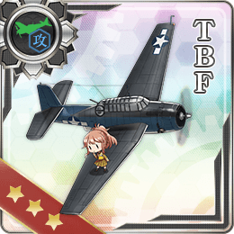 TBF 256 Card.png