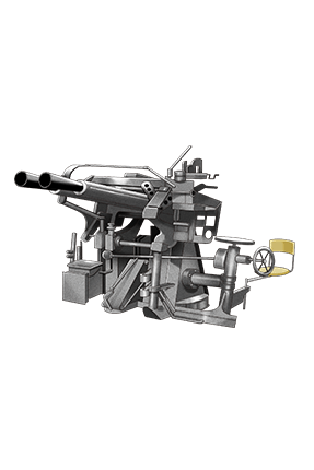 Bi Type 40mm Twin Autocannon Mount 092 Equipment.png