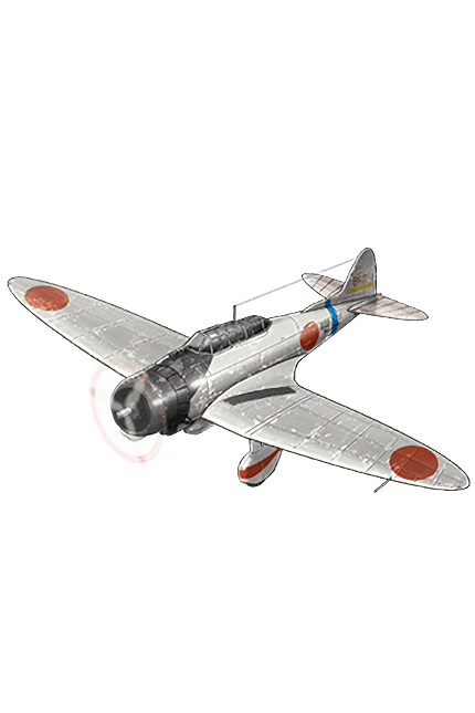 Type 99 Dive Bomber (Skilled) 097 Equipment.png