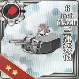 6inch Mk.XXIII Triple Gun Mount 399 Card.png