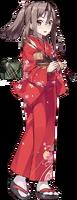 Zuihou Kai New Year Full