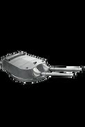 Equipment190-3