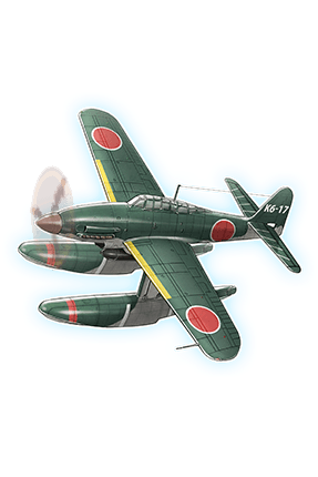 Seiran (631 Air Group) 208 Equipment.png