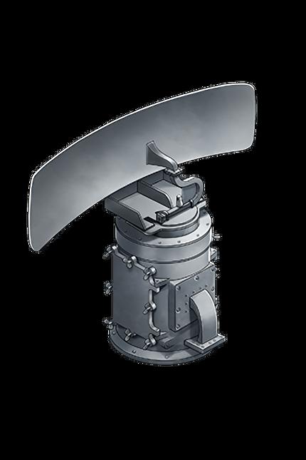 SG Radar (Initial Model) 315 Equipment.png