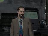 """Adam """"Kane"""" Marcus"""