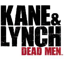 Kane & Lynch Dead Men Logo.png