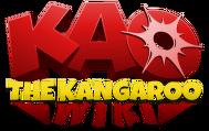 KaoW Logo.png