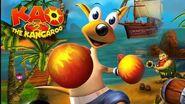 Speedrun z całej gry Kao the Kangaroo Round 2
