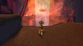 KAO_the_Kangaroo_-_Mystery_of_Volcano
