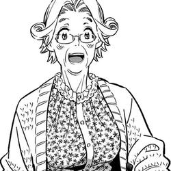 Sayuri Ichinose