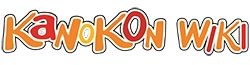 Kanokon Wiki