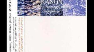 Umaretate_no_Kaze_-_Kanon_Original_Arrange_Album_Anemoscope_Original_Soundtrack