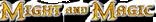Might and Magic logo.png