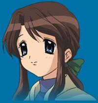 Shiori's Mother.jpg