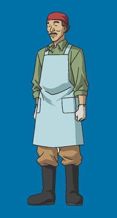 The Old Man From the Taiyaki Shop.jpg
