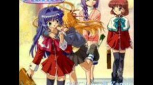 Umaretate_no_Asa_-_Kanon_TV_Animation_Edition_Original_Soundtrack_1