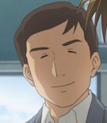 Mr. Ishibashi.jpg