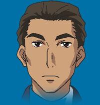 Sayuri's Father.jpg