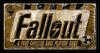 Fallout logo.png