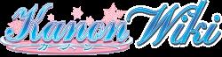 Kanon Wiki
