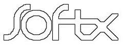 Softx-1-.jpg