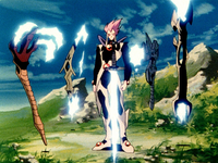 Sirius with Light Weapons.png