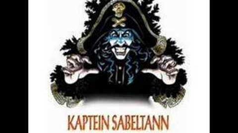 Audun_Meling_-_Langemanns_sang