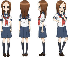 Takagi Anime Design.jpg