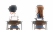 Episode 5 Screenshot 20