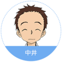 Character-thumb06.png