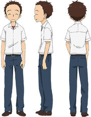 Nakai Anime Design.jpg