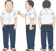 Kimura Anime Design.jpg