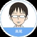 Character-thumb08.png