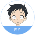 Character-thumb02.png