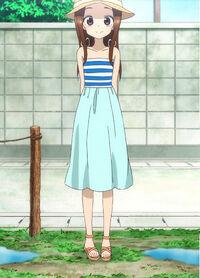 Takagi summer outfit.jpg